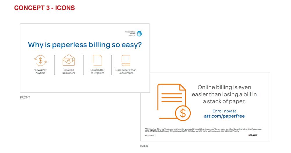 Paperless Billing Bill Insert 3.jpg