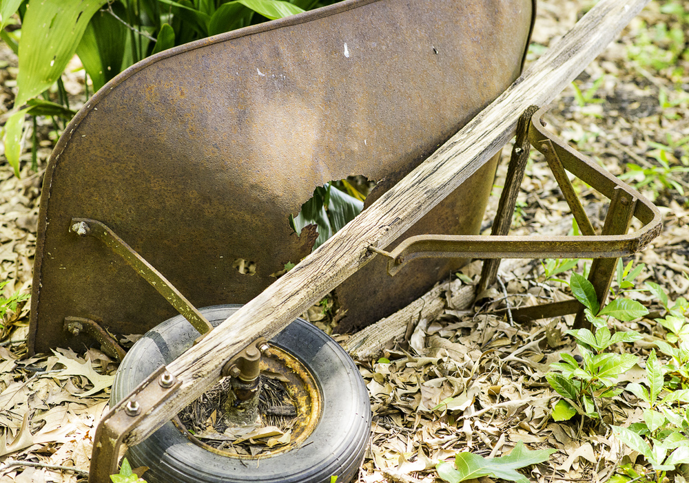 Rustic rentals-0879.jpg