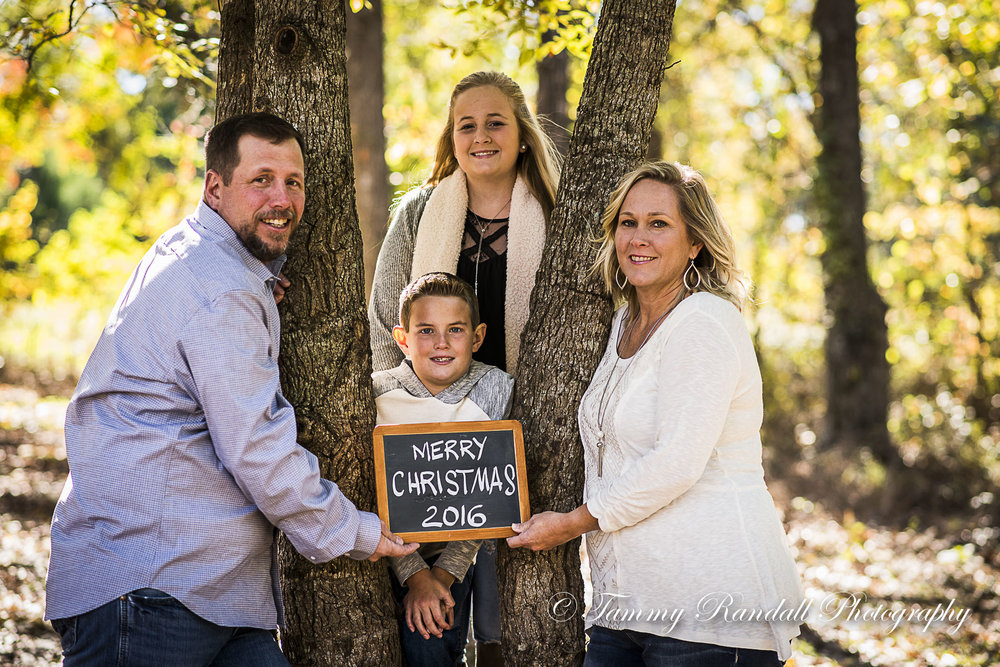English family-0558.jpg
