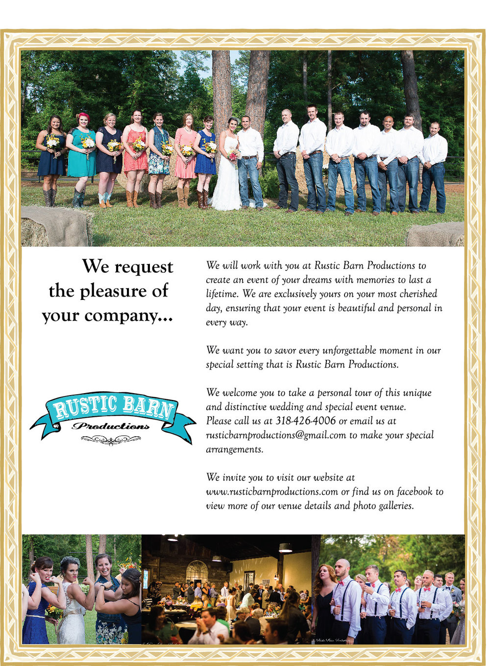 Rustic Barn brochure updated page 3.jpg