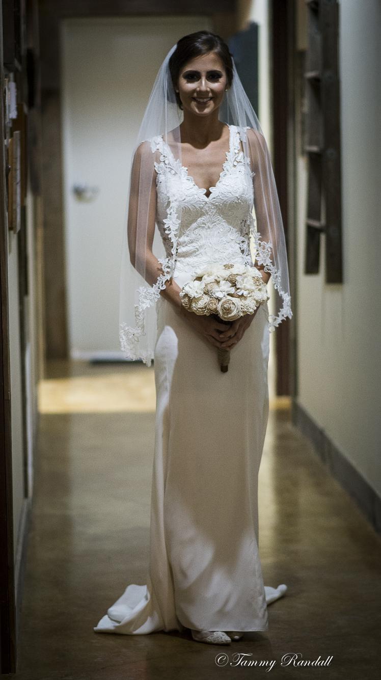 Kirra-Jordan wedding-2079.jpg