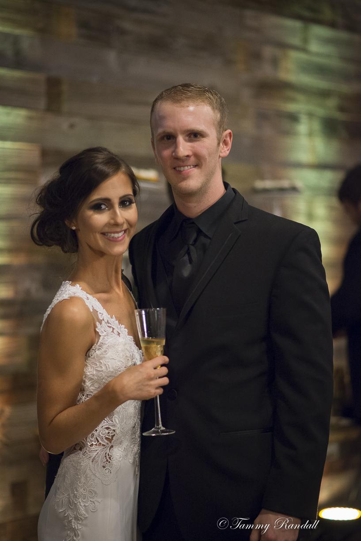 Kirra-Jordan wedding-2204.jpg