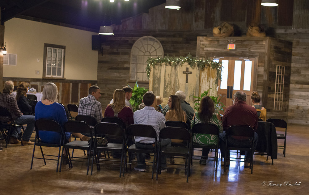 new years day wedding-0990.jpg