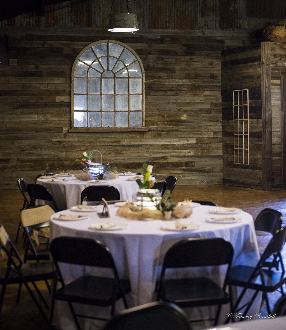 new years day wedding-0980.jpg