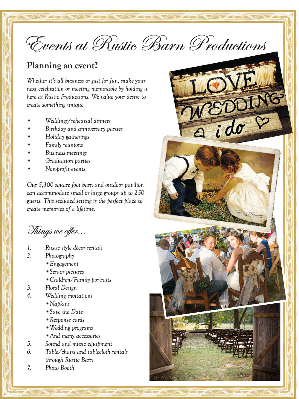 Rustic Barn brochure updated page 6.jpg