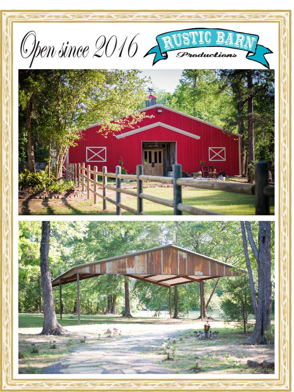 Rustic Barn brochure updated page 8.jpg