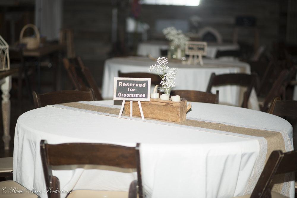 CJ Austin wedding-4789.jpg