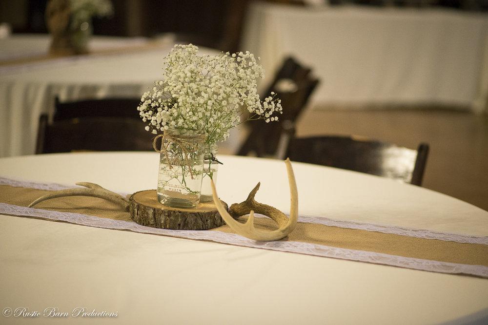 CJ Austin wedding-4795.jpg