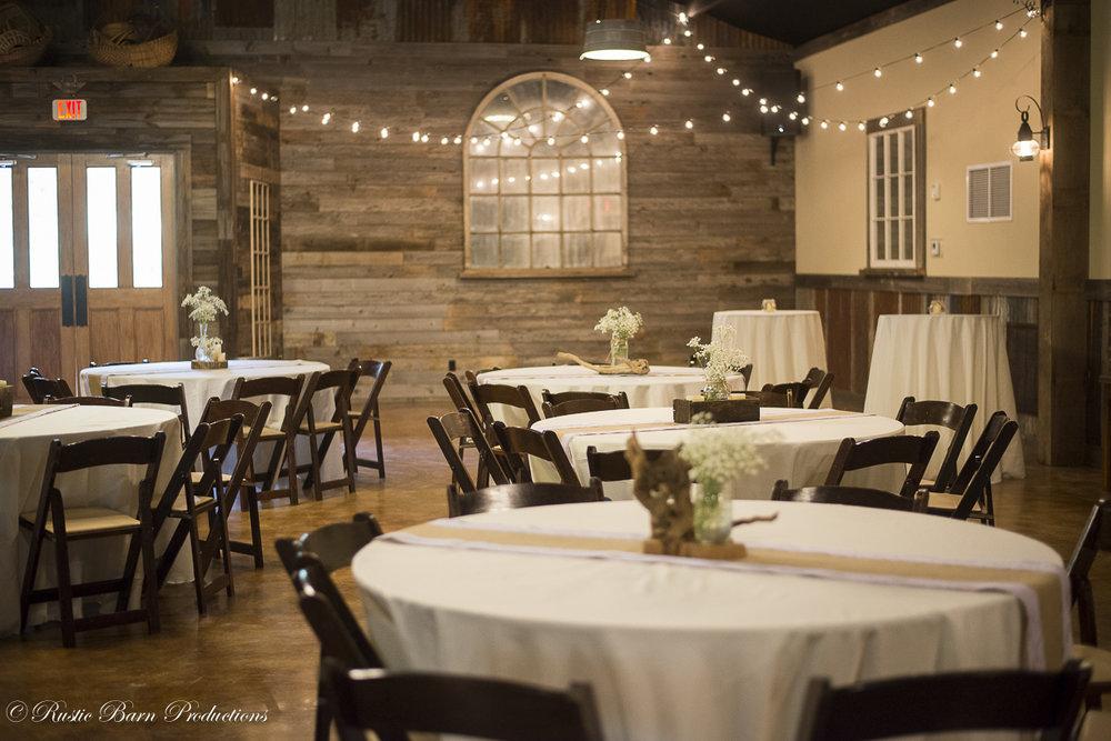 CJ Austin wedding-4804.jpg