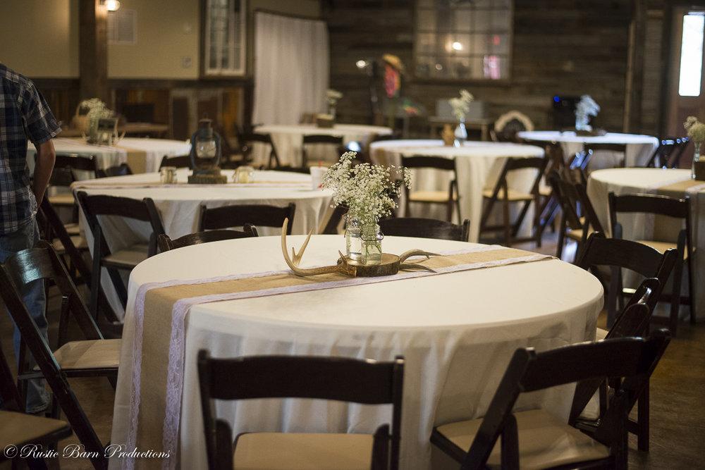CJ Austin wedding-4805.jpg