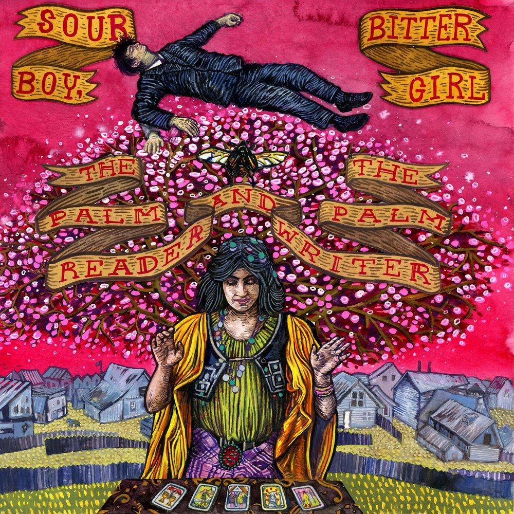 Sour Boy Album Art.jpg