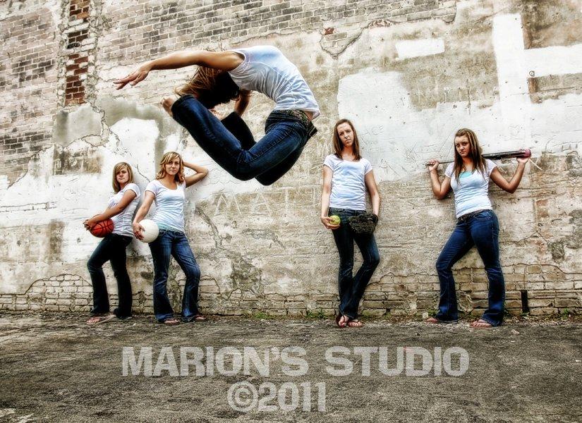 sportsdance