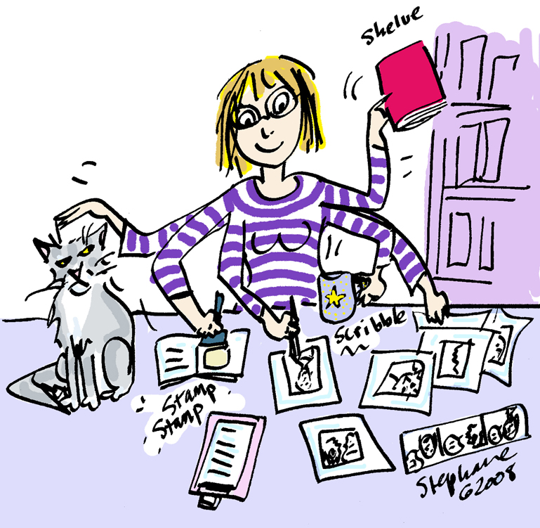 multi-task-blog-art