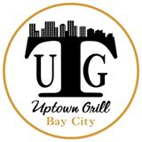 uptowngrill
