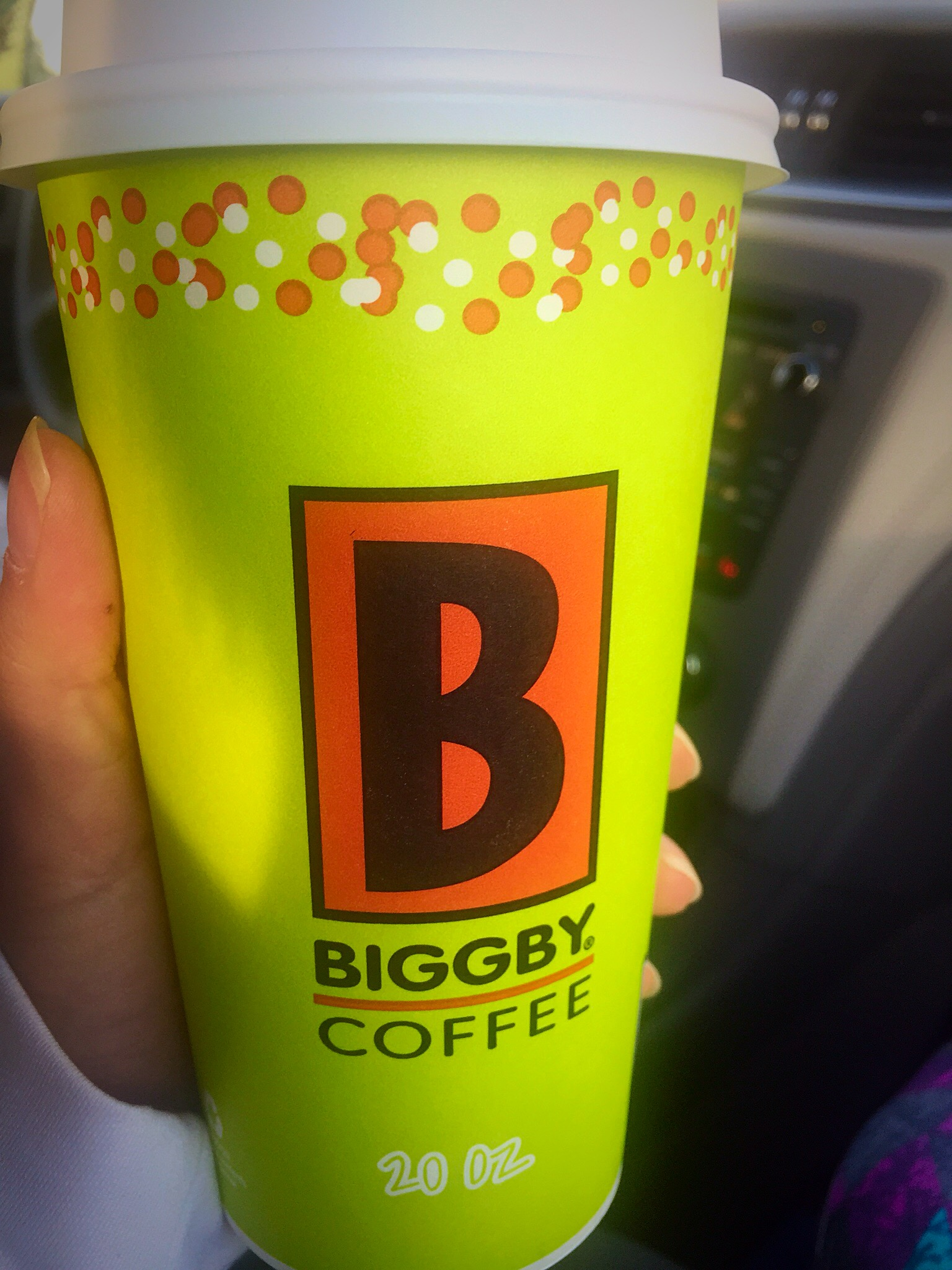biggby2