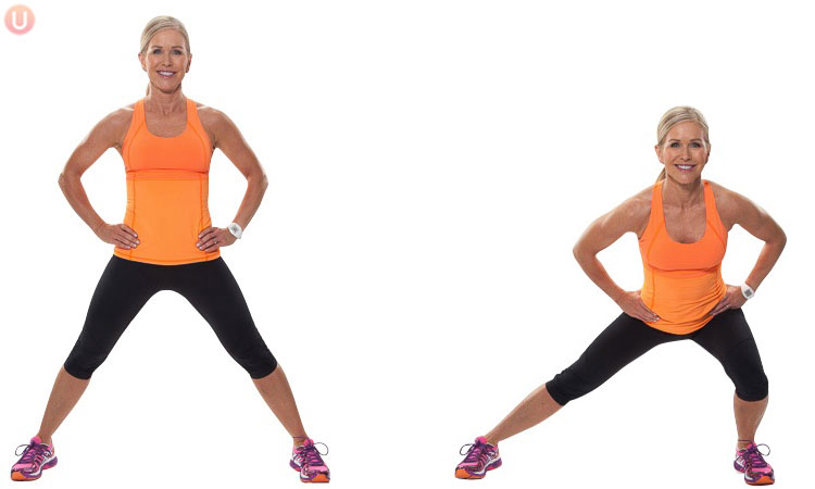 side-lunge_exercise