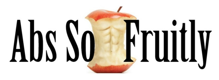 Abs So Fruitly