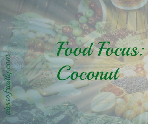 food focus coconut.jpg