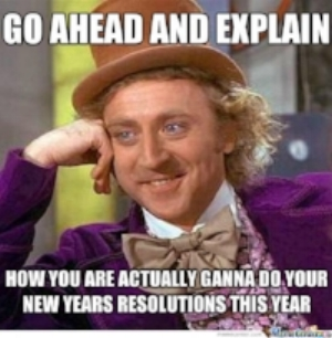 new-years-resolution_o_1024598.jpg