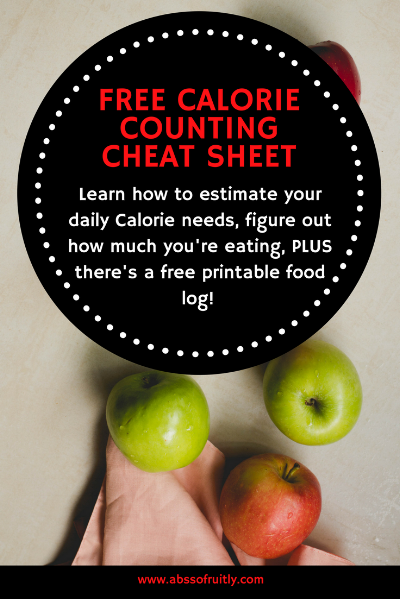 Free-Calorie-Counting-Cheat-Sheet.jpg