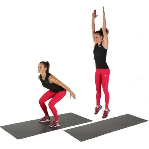 Jump-Squats.jpg