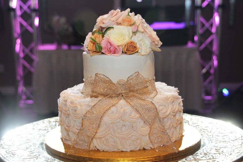 cake_edited-1.jpg