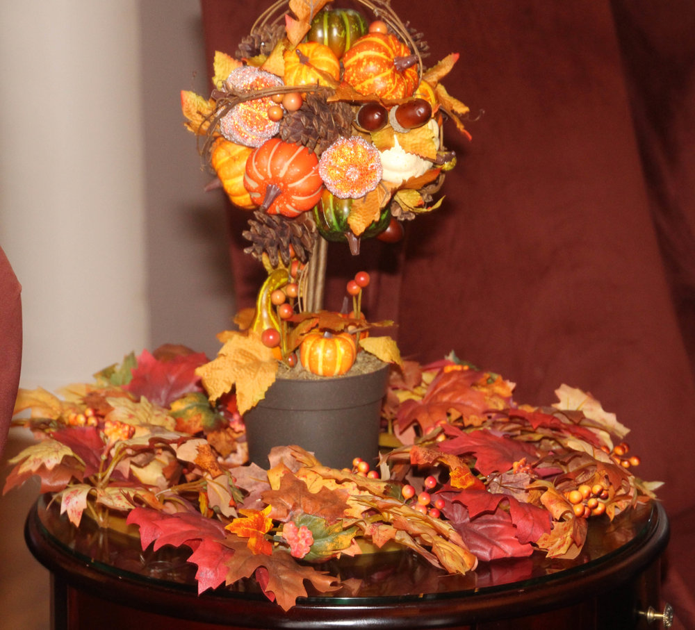 fall decor.jpg