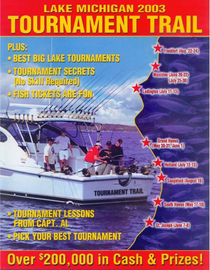cover2003.jpg