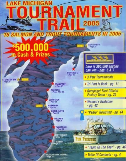 cover2005.jpg
