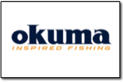 Get hooked up with $333 worth of rods and reels from Okuma! Great Lakes staples like Magda, Convector and Coldwater... take your pick and redeem online.