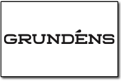 Grundens. We Are Fishing. High quality, water repellent garments built to withstand the forces of nature. This $500 Gift Card lets you pick the Grundens Gear you want.