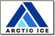ArcticIce2.jpg