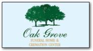 oakgrove.jpg