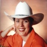 Julie Talbot