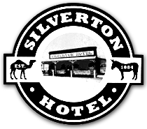 silverton-hotel-logo-b.png
