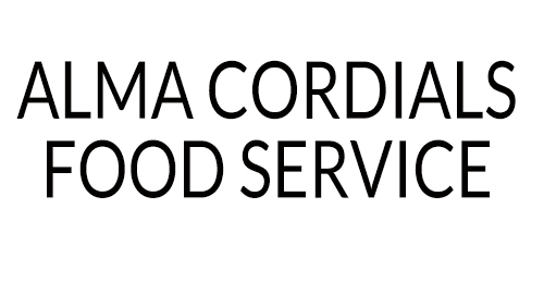 Alma Cordials.jpg