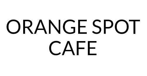 Orange Spot.jpg