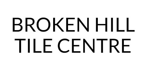 BH-tile-centre.jpg