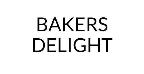 BakersDelight.jpg