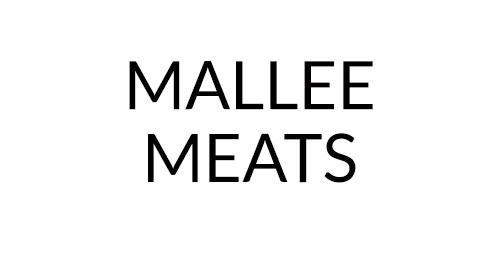 MalleeMeats.jpg