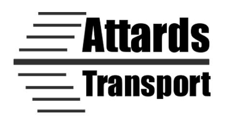 attards logo.jpg