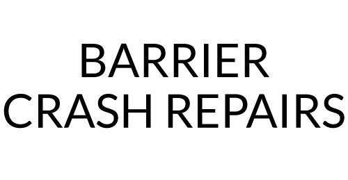 barrier crash.jpg