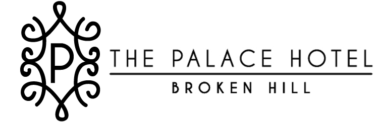 palace_final_logo_hor.jpg