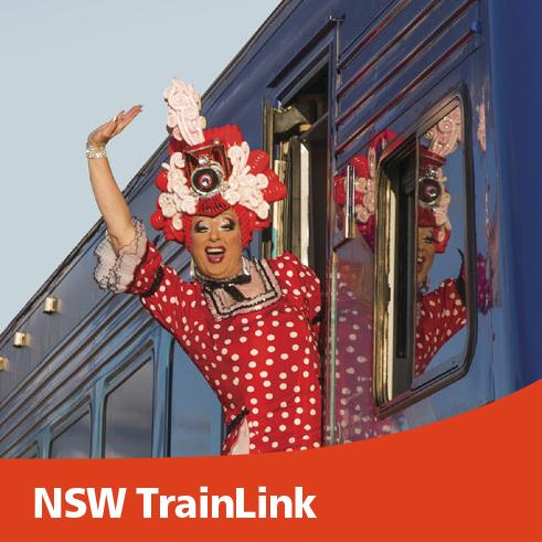 train_link.jpg