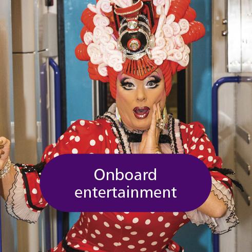onboard_entertainment.jpg