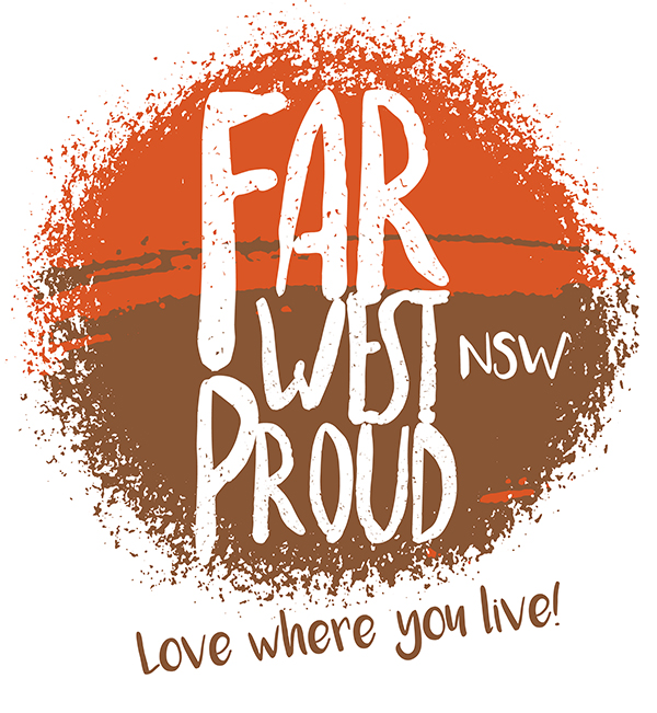 FarWestProud-final-logo-TAGLINE-RGB_crop.jpg