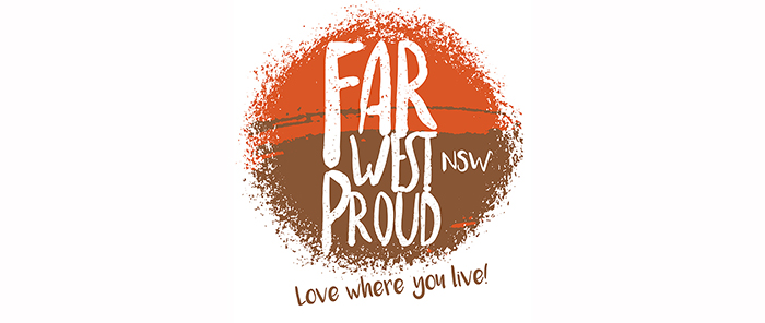 FarWestProud-final-logo-TAGLINE-RGB_crop3.jpg