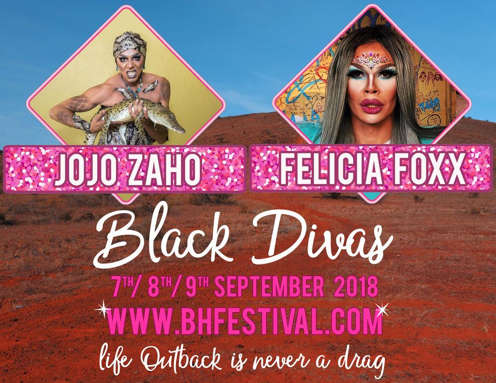 Black Divas.jpg