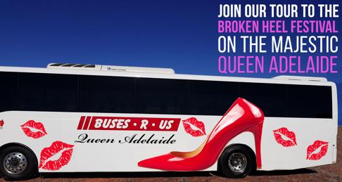 bus-r-us.jpg
