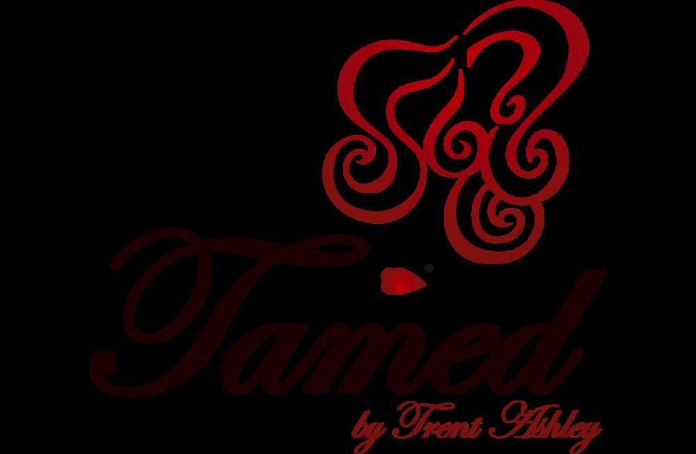 tamed_logo.png